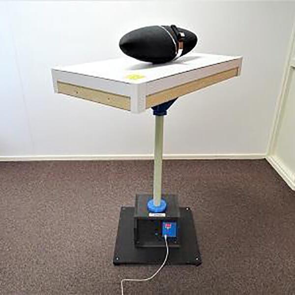 Hệ thống đo bức xạ đến 4 GHz RMS-0640_2