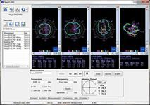 Hệ thống đo bức xạ đến 6 GHz RMS-0660_4