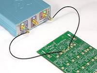 Bộ công cụ hỗ trợ dùng để làm quen với máy phân tích mạng VNASandbox_1