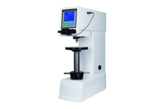 Máy đo độ cứng Brinell điện tử Metrology BHT-3000D