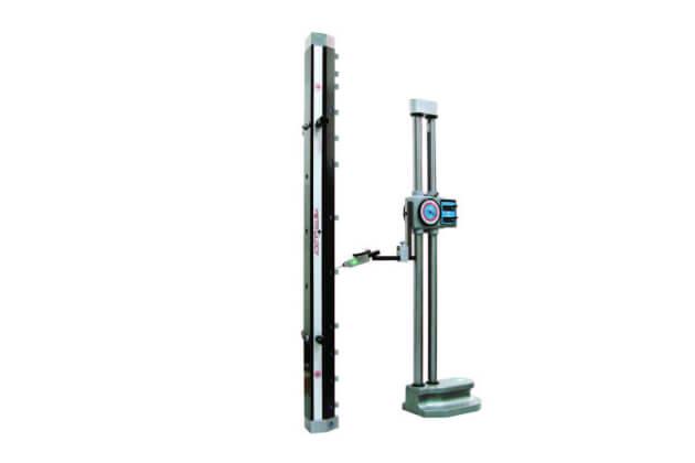 Thiết bị hiệu chuẩn chiều dài Metrology CMG-9030