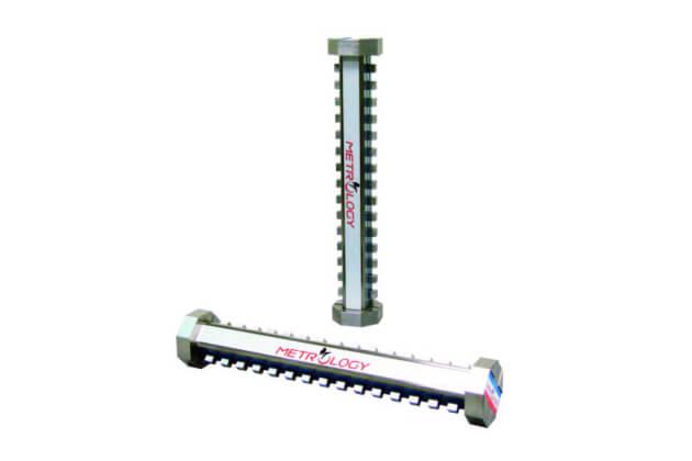 Thiết bị hiệu chuẩn chiều dài Metrology CMG-9030T
