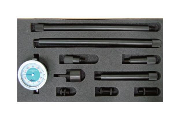Panme đo trục khuỷu Metrology CS-9000