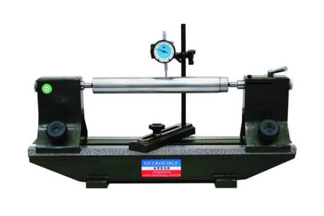 Thiết bị đo độ đồng tâm Metrology CTB-9800