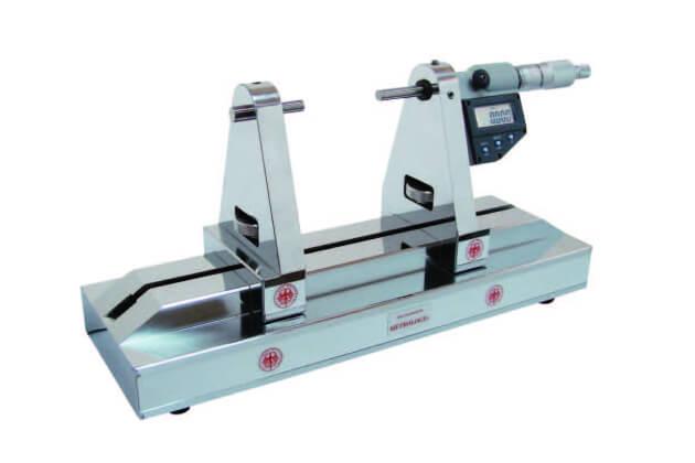 Thiết bị hiệu chuẩn đồng hồ so và dưỡng Metrology D&G-9004