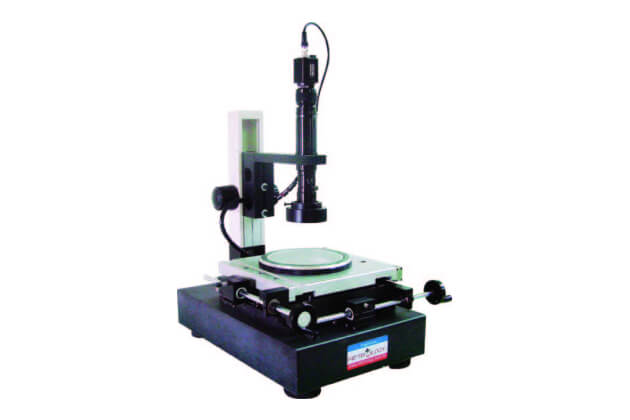 Kính hiển vi đo lường Metrology IMI-T100 (dòng phổ thông)