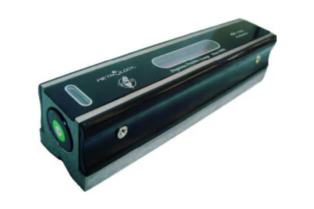 Thước thủy (nivo) cân bằng máy phương ngang Metrology LE-9200H