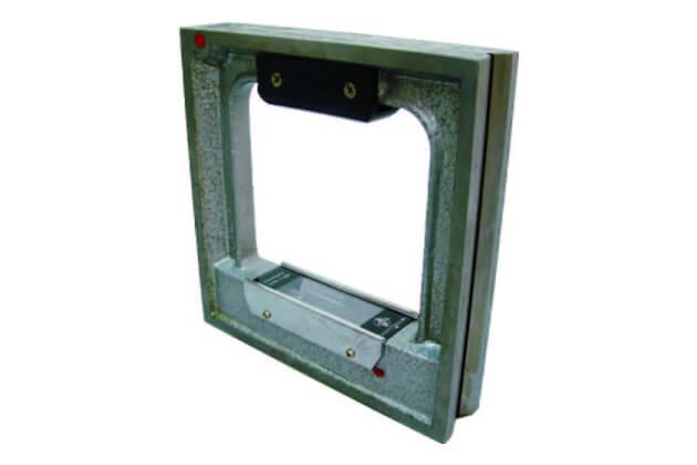Thước thủy (nivo) khung Metrology LE-9200S
