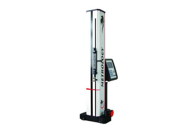 Thước đo cao 1D Metrology MHG-E1000I