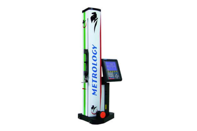 Thước đo cao 2D Metrology MHG-E450Ⅱ