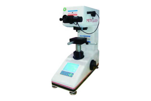 Máy đo độ cứng Micro-Vickers Metrology MHT-A1000D