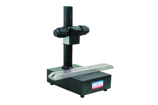 Thiết bị hiệu chuẩn chiều dài vạn năng Metrology UMC-9300