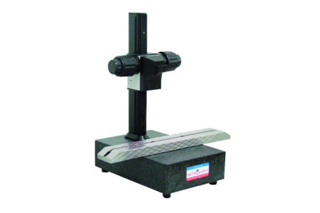 Thiết bị hiệu chuẩn chiều dài vạn năng Metrology UMC-9600