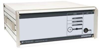 Máy phát tín hiệu cao tần đến 20 GHz G7M-20A_1