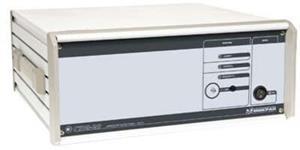 Máy phát tín hiệu cao tần đến 40 GHz G7M-40_1