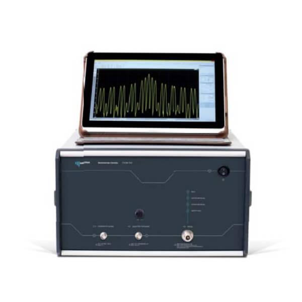 Máy phân tích phổ cao tần tới 20 GHz SK4М-18_1