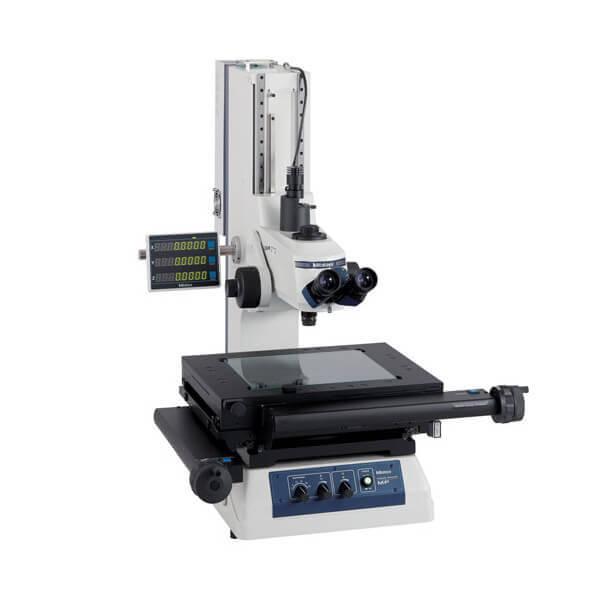Kính hiển vi đo lường Mitutoyo Series 176 MF_0