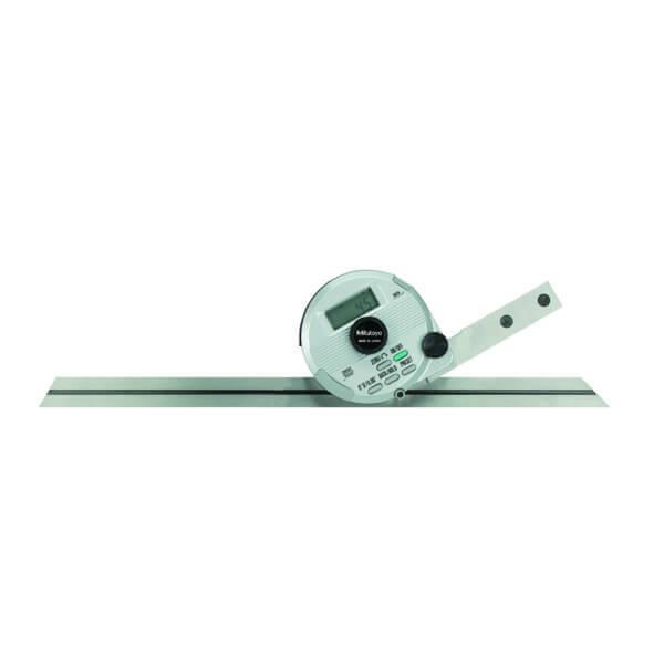 Thước đo góc điện tử vạn năng Mitutoyo 187_DUP_3