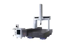Máy đo tọa độ 3 chiều Mitutoyo CRYSTA-Apex EX 1200R