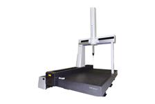 Máy đo tọa độ 3 chiều Mitutoyo CRYSTA-Apex S 1600/2000