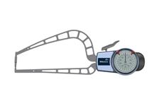 Ngàm đo kích thước ngoài loại đồng hồ Mitutoyo Series 209