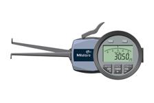 Ngàm đo kích thước trong ống điện tử Mitutoyo Series 209