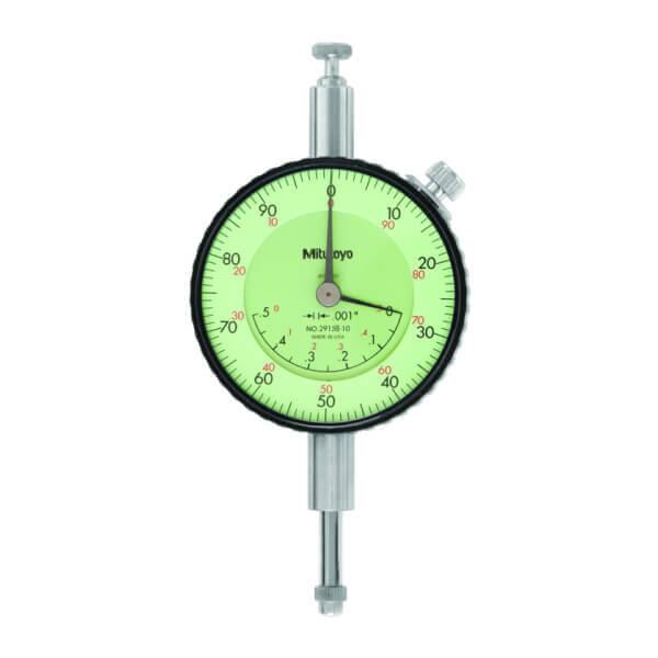 Đồng hồ so cơ khí Mitutoyo loại đặc biệt 2915S