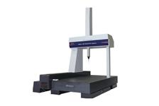 Máy đo tọa độ 3 chiều Mitutoyo STRATO-Apex 1600