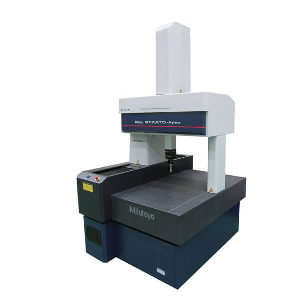 Máy đo tọa độ 3 chiều Mitutoyo STRATO-Apex 500/700/900_0