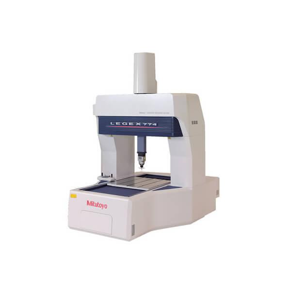 Máy đo tọa độ 3 chiều Mitutoyo LEGEX 500/700/900_2