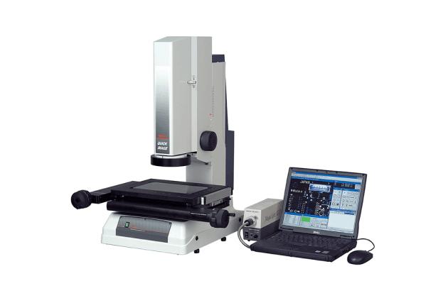 Kính hiển vi đo lường Mitutoyo Series 361