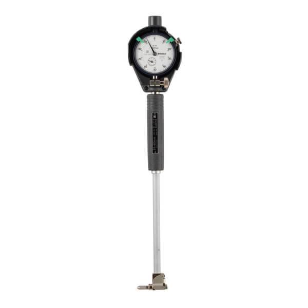 Đồng hồ đo lỗ cho lỗ kín Mitutoyo Series 511_0
