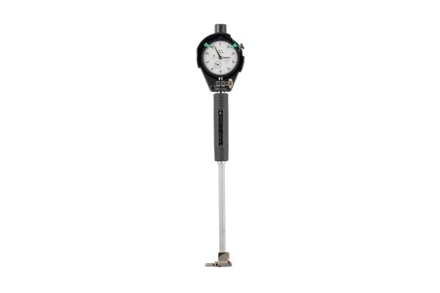Đồng hồ đo lỗ cho lỗ kín Mitutoyo Series 511