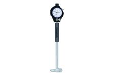 Đồng hồ đo lỗ có đầu chỉnh tinh Mitutoyo Series 511