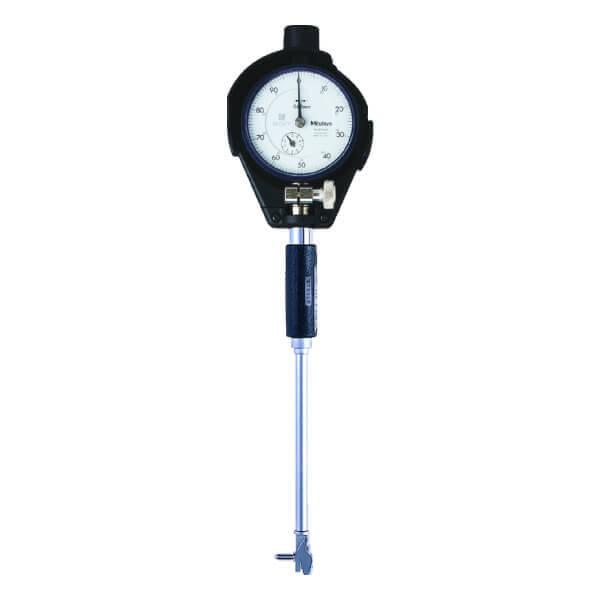 Đồng hồ đo lỗ cho lỗ nhỏ Mitutoyo Series 511_0