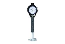 Đồng hồ đo lỗ loại chân ngắn Mitutoyo Series 511