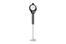 Đồng hồ đo lỗ loại tiêu chuẩn Mitutoyo Series 511