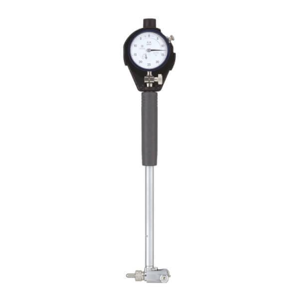 Đồng hồ đo lỗ loại tiêu chuẩn Mitutoyo Series 511_0