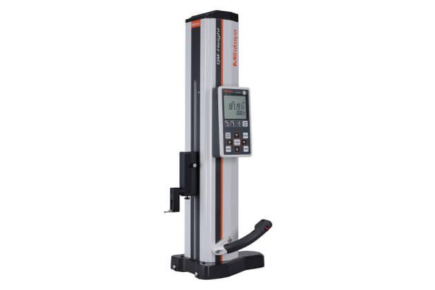 Thước đo cao chất lượng cao QM Mitutoyo 518-244