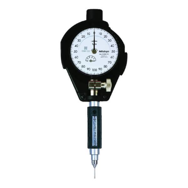 Đồng hồ đo lỗ cho lỗ cực nhỏ Mitutoyo Series 526_2