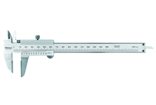Thước kẹp cơ khí Mitutoyo 536-Scribing