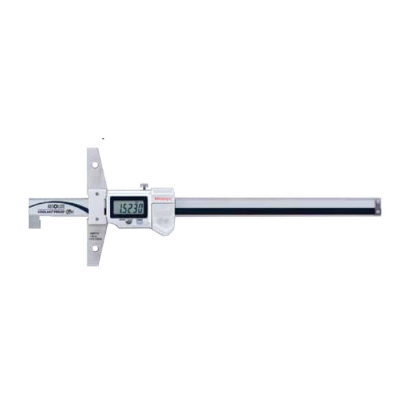 Thước đo sâu điện tử loại đầu móc ABSOLUTE Mitutoyo Series 571_0