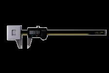 Thước kẹp điện tử Mitutoyo 573-ABSOLUTE Low-Force