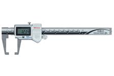 Thước kẹp điện tử đo đường kính trong Mitutoyo 573