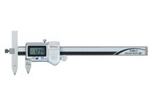 Thước kẹp điện tử mỏ điều chỉnh đo khoảng cách tâm Mitutoyo 573