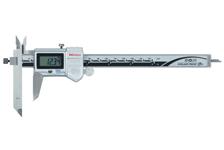 Thước kẹp điện tử mỏ điều chỉnh Mitutoyo 573