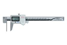 Thước kẹp điện tử đo độ dày của ống Mitutoyo 573
