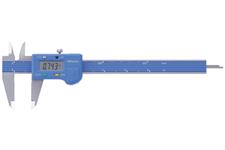 Thước kẹp điện tử Mitutoyo 700-MyCAL-Lite