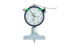 Đồng hồ đo sâu ABSOLUTE Mitutoyo Series 7