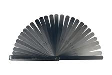 Bộ căn lá đo độ dày hệ Inch Mitutoyo Series 950